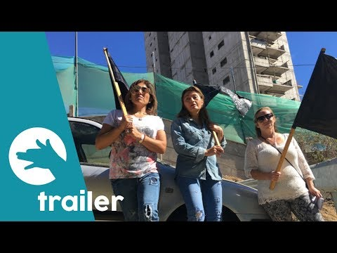 PUSH Trailer OmdU