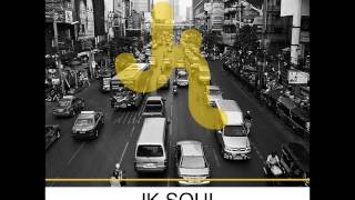 JK Soul - Travelin Around
