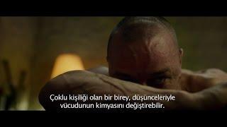 Split (Parçalanmış) - Türkçe Altyazılı 2. Fragman / James McAvoy, M. Night Shyamalan