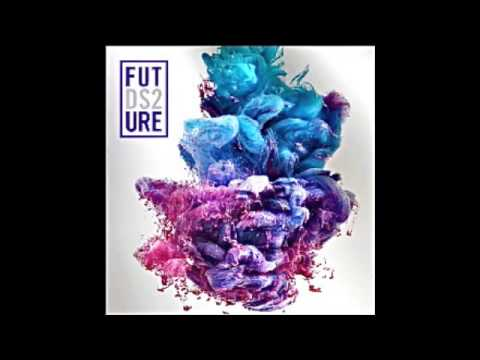 Future - F*ck Up Some Commas