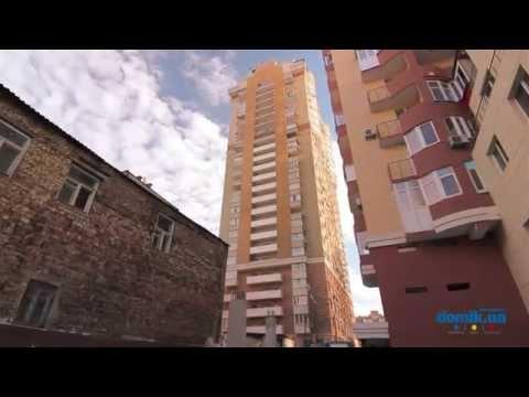 Club Hotel Sunbel 4* Турцияиз YouTube · Длительность: 2 мин14 с