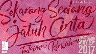 AUDIO Only Today JKT48