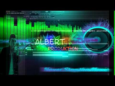 Rihanna Take A Bow Piano Chords Remake Albert Produktion Youtube