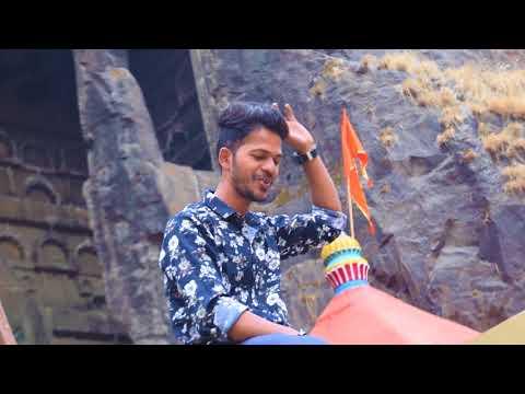 Aaylu Aai Tujhe Daran | Official Video | Akshay Patil