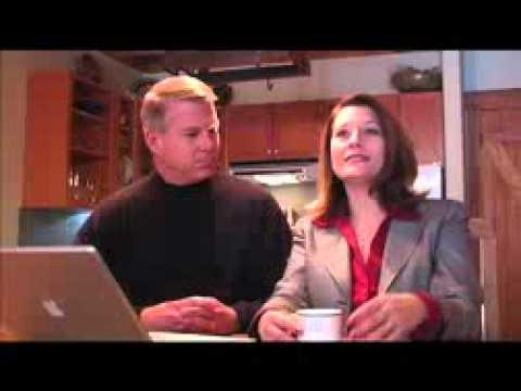 Prosper, Inc in Salt Lake and Idaho, Utah - Big Career and Financial Changes