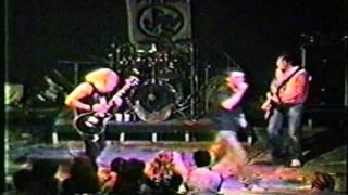 D.R.I. (Austin 1985) [03]. I