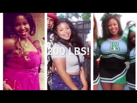 How i lost 60lbs in 4 months! Plus (Before and After pictures)