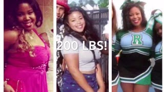 how i lost 60lbs in 4 months plus before and after pictures
