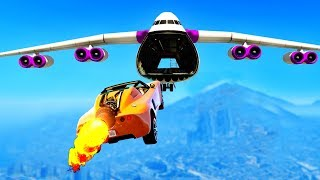 GTA V Epic Moments Episode #02  (GTA 5 Funny Moments 2018 online Grand theft Auto V Gameplay)