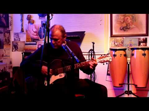 Kelly Jewell-What Child Is This? (Greensleeves)-HD-Ted's Fun on the River-Wilmington, NC-12/18/14