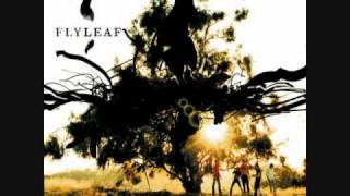 Download Flyleaf, Amy Says MP3 song and Music Video