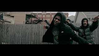 Little G - Fraud | S&E By @SupremoFilms
