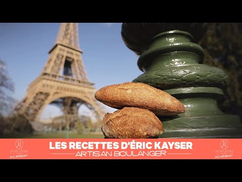 la-recette-du-pain-rustique-à-la-farine-de-sarrasin-de-maison-kayser