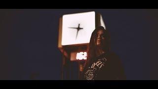Iulia x Staund - FUM Official Video