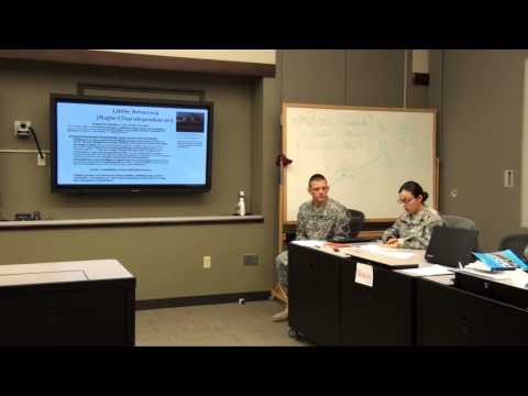 Видео Causal argument essay examples