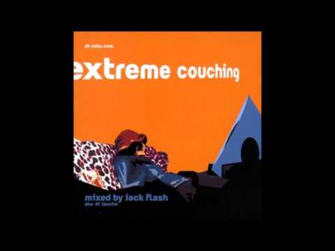 Extreme couching 1 by Jack Flash