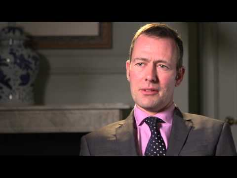 Boutique Hotel Summit 2013 preview #1