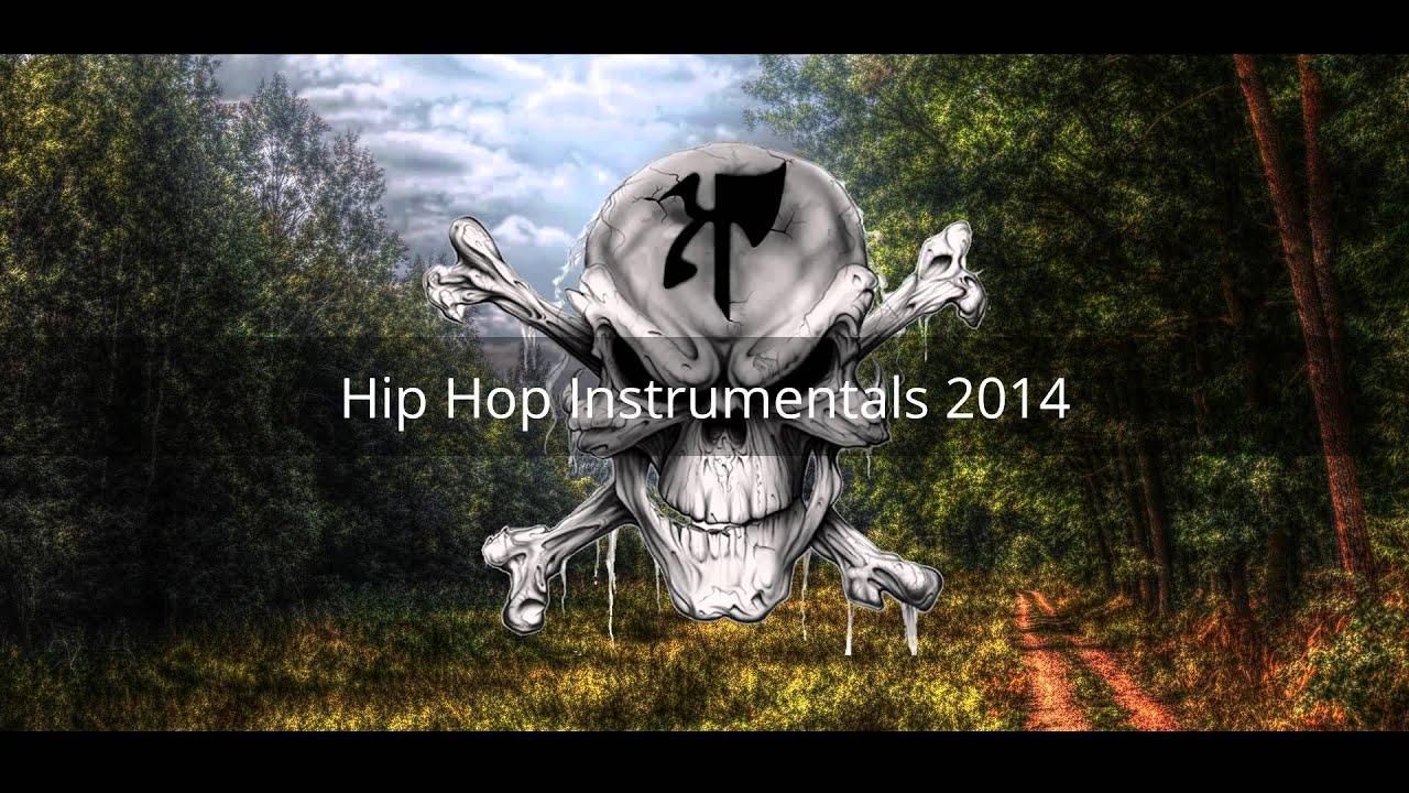 Jay z instrumentals hip hop jay z style instrumental 2014 youtube jay z instrumentals hip hop jay z style instrumental 2014 malvernweather Image collections