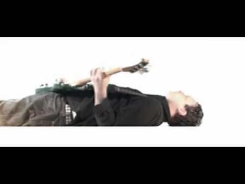 ClickClickDecker - Händedruck am Wendepunkt (Official Video) mp3