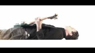 ClickClickDecker - Händedruck am Wendepunkt (Official Video)