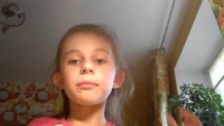 Видео урок по плетению браслета и кольца