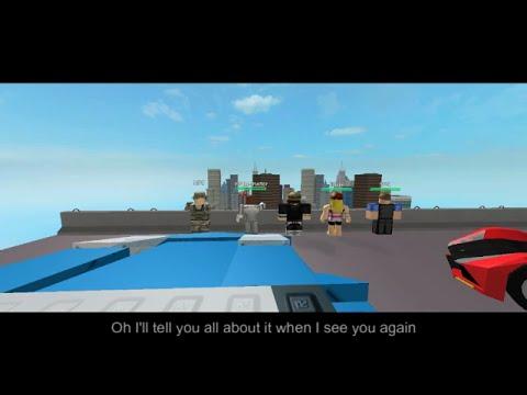 see-you-again-roblox-music-video(hd)