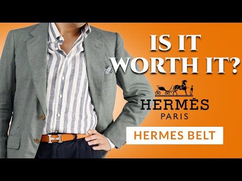 Hermes \