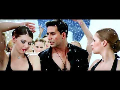 Tum Saanson Mein - Humko Deewana Kar Gaye (2006) *BluRay* Music Videos