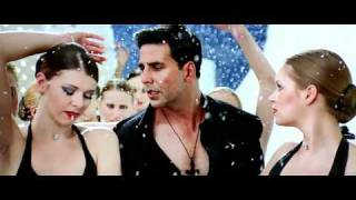 Tum Saanson Mein - Humko Deewana Kar Gaye (2006) *BluRay* Music Videos