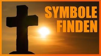 Symbole finden – Black Forest Witch #11