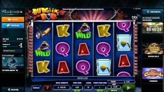 Лудовод казино X Большой выйгрышь(, 2014-03-31T16:31:20.000Z)