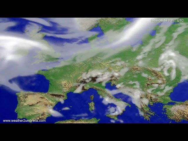 <span class='as_h2'><a href='https://webtv.eklogika.gr/cloud-forecast-europe-2018-08-15' target='_blank' title='Cloud forecast Europe 2018-08-15'>Cloud forecast Europe 2018-08-15</a></span>