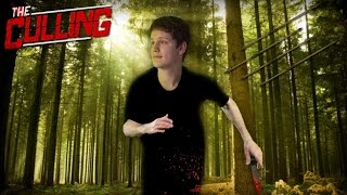 THE CULLING | NOVO HUNGER GAMES !