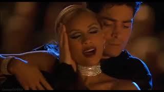 Christina Aguilera ► El Beso Del Final