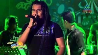 Swetha Meedum era By Marawila SANTHUR - Expose Events Presents