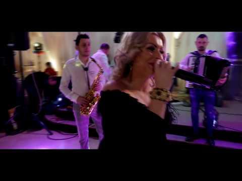 Mihaela Belciu si Nicusor Tunea - Ce frumoasa esti nevasta mea