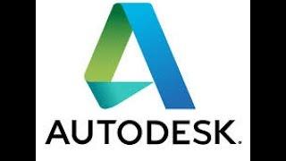 التسجيل على autodesk والحصول على serial number و product key