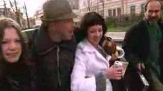 Download Гарик Сукачев - Полюби меня Mp3 and Videos