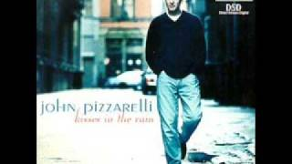 John Pizzarelli - Don