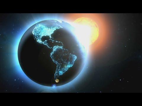 ¿Se va acabar el mundo? (2a Edición) | Apocalipsis