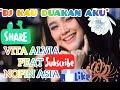 Dj Kau Duakan Aku Vita Alvia Feat Nofin Asia  Mp3 - Mp4 Download