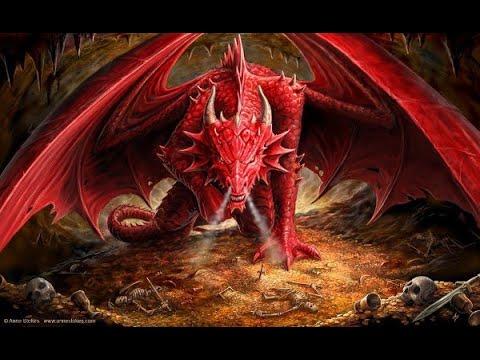 escrutinando-a-bíblia---(16)-os-dragões-da-bíblia