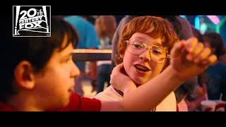 Diary of a Wimpy Kid: Rodrick Rules ONLINE ONLY FAN TRAILER