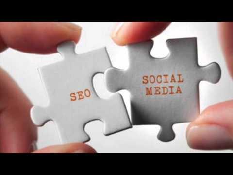 B2C Kings Digital Marketing Agency