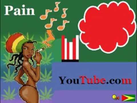money me a look riddim instrumental h264 22780