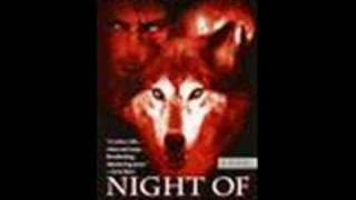 Al Foster Band - Night of The Wolf