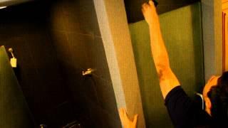 Repeat youtube video แอบตามถ่ายสาวถึงห้องน้ำ กล้าจริง....เพื่ออะไร