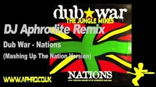 Watch Dub War Nations video