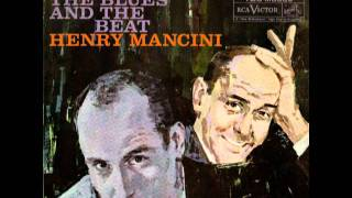Henry Mancini: How Could You Do a Thing Like That to Me