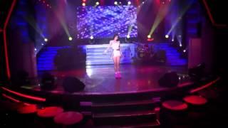 Đã Bao Giờ Yêu - Trương Quỳnh Anh (Liveshow AN)